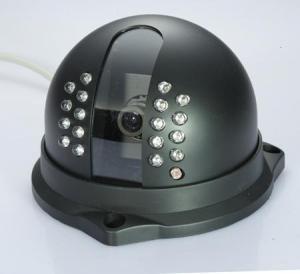 Quality IR Dome Camera (PT-167) for sale