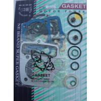 GRAND motorcycle top gasket Manufactures