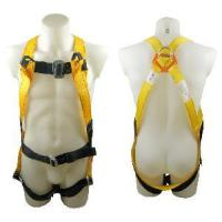 Safety Harness - 3 D Ring, Model# DHQS058 Manufactures