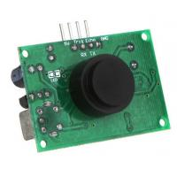High accuracy ultrasonic sensor distance measuring module Waterproof Manufactures