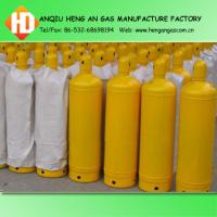 industrial acetylene gas for sale