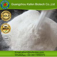 Buy cheap High Quality Sex Steroids Powder  Raw Powder CAS119356-77-3 from wholesalers