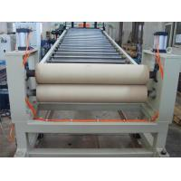 PE PP Plastic Sheet Extrusion Line   Manufactures