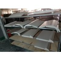 China Professional Thermoplastic Vacuum Forming Hdpe Sheet Customized Design on sale
