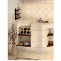 China Ceramic floor tiles (ceramic floor tile) with different color and size on sale