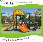 En/CE Standard Animal Series Outdoor Playground Equipment Manufactures