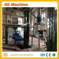 Sesame oil for hair oil processing machines sesame oil ingredients plant price Manufactures