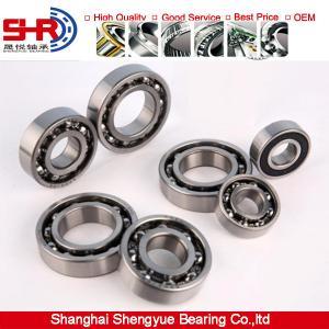 YCJ gear reduction motor series,dc motor controller bearing,ring gear bearing Manufactures