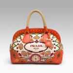 DW0907301 OL handbag,women's handbag,fashional handbag Manufactures