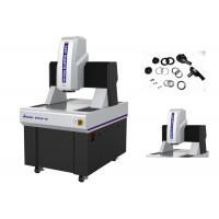 5A Automatic Vision Measuring Machine (With PC) AutoVision542