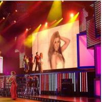 Buy cheap Rental Indoor LED Display from wholesalers