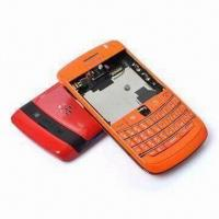 Mobile Phone Housings, Suitable for RIM
