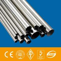 ASTM A335 P91 Seamless alloy steel pipe Manufactures
