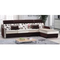 Buy cheap Sofa Furniture in Living Room LS378S from wholesalers