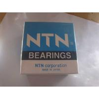 Auto Bearing NTN Ball Bearings 6205 For Agricultural Machinery Manufactures
