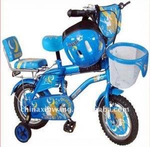 Kid Bicycle,Kid Bike,Children Bicycle Manufactures