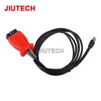 China JLR V145 SDD Mangoose 2013D VIDA for Volvo V9.30.002 TIS Techstream for Toyota 3 In 1 Scanner on sale