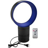 Table Fan With Remote Control Manufactures