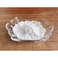 Lowest price supply API bulk top quality Vitamin D3 powder 67-97-0 with fast delivery Manufactures