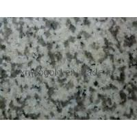 Granite Tile G657 Manufactures