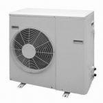 water source heat pump Manufactures