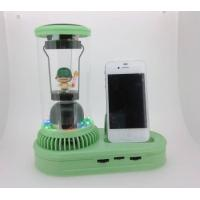 ZPL-209 iPhone speaker, portable speaker Manufactures