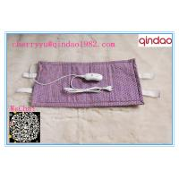 Heating  pad Manufactures