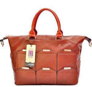 2013 New Arrival Designer Handbag #B4325 Manufactures