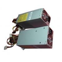 Desktop Power Supply use for HP DX2700 SFF  FLX-250F1-L  375496-001 Manufactures