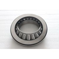 High precision Spherical Thrust Roller Bearing for Iron / Steel Machinery 29444 Manufactures