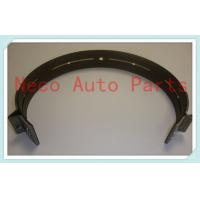 12905 - BAND AUTO TRANSMISSION  BAND FIT FOR  CHRYSLER A904 KICKDOWN (FRONT) Manufactures