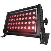 Quality Event Stage Lighting RGB LED Wall Washer / LED Wall Wash Light for Disco or Nightclub for sale