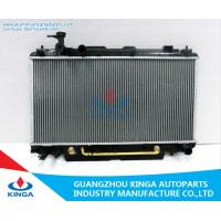 2003 Toyota RAV4 Radiator MCA21 OEM 16400-22130 PA 16 / 22 AT DPI 2411 Manufactures