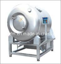 China Vacuum Tumbler on sale