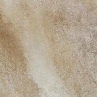 Quality Lappato Full Body Porcelain/Roller Printing Stone Look Tile, 9.5mm Thickness for sale