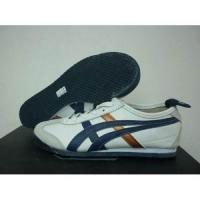 running shoes Manufactures