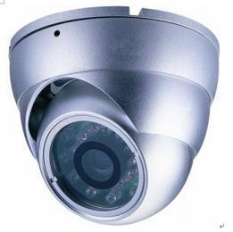 chian security CCTV system Vandelproof Day/Nigeht IR Camera,CCTV box camera, IP box cameras, CCTV security surveillance IP netwok camera/ Security-Cameras/Dome-Security-CamerasMD523HF Manufactures