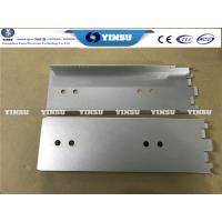 Buy cheap Hitachi 1P003788-001 RB CASSETTE recycling cassette box from wholesalers