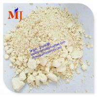 Top Quality Raw Powder SARMS MK-677(Ibutamoren) Cas No 159634-47-6 treatment of frailty in the elderly Manufactures
