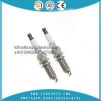 Auto Parts Spark Plugs Denso FXE20HR11 22401-JD01B For NISSAN  X-TRAIL VERSA TIIDA TEANA ALTIMA RENAULT Manufactures
