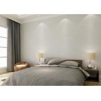 Durable Nonwoven Modern Removable Wall Wallpaper For The Home Manufactures