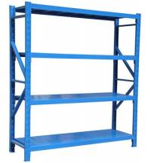 Warehouse Adjustable Steel Shelving Storage Racks Manufactures
