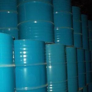 China Glycerine, 99.7% Purity, Colorless, Transparent Viscose Liquid on sale