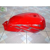 Iron Storm Prince 200CC Hydraulic Tank fuel for T2 tricycle , 15L Manufactures