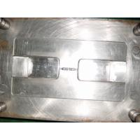 LKM Plastic Injection Mold Design Services Remote Cap Injection Production Manufactures