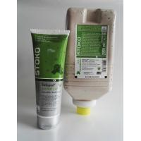 China Solopol Natural Solvent-Free Heavy Duty Hand Wash With Scrubbing-Agent on sale