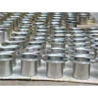 China Stainless Steel Stub End (Type A) on sale
