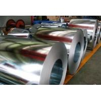 dx51d z200 Prepainted Cold rolled/Hot Dipped Galvanized Steel Coil with high quality Manufactures