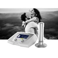 Penis Enlargement Device / Erectile Dysfunction Shockwave Therapy Machine