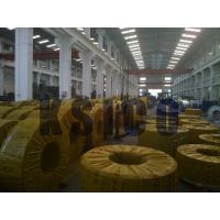 409/410 Stainless Steel Coil - 35 Manufactures